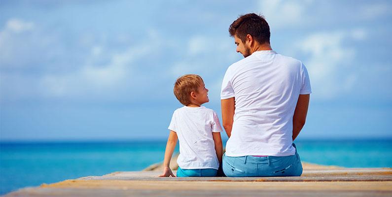 önazonos szülő Sonkoly Zsuzsa családterapeuta