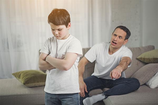 családterápia-párterápia-válás-meditáció-gyász-terápia