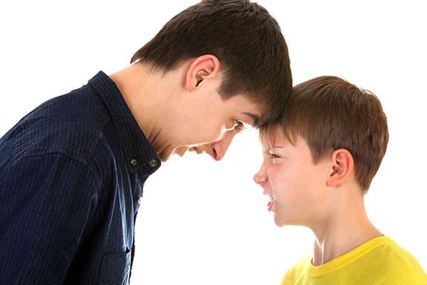testvérféltékenység - Sonkoly Zsuzsa családterapeuta