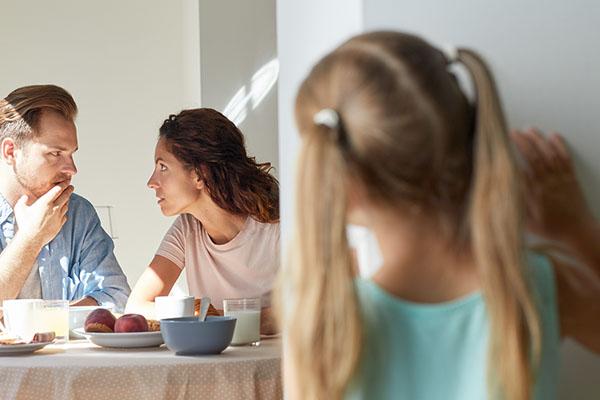 családi veszekedés Sonkoly Zsuzsa családterapeuta